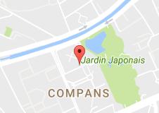 site-campardou