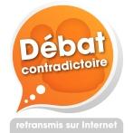 PICTO-DEBAT-CONTRADICTOIRE-01