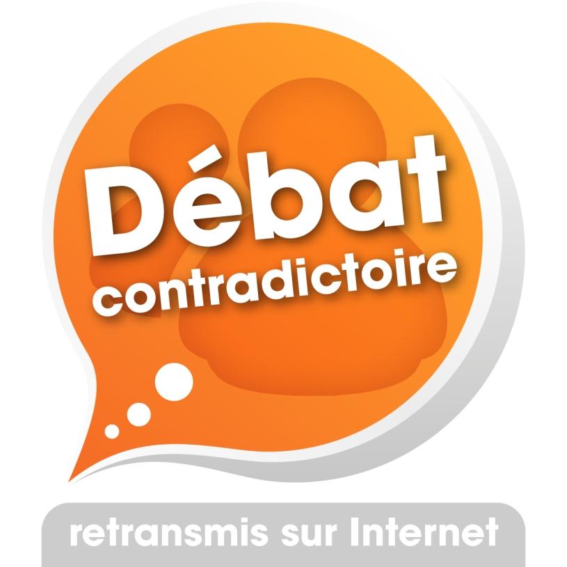 débat public Cigéo