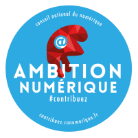 Stickers-Ambition-HD copyright CNN