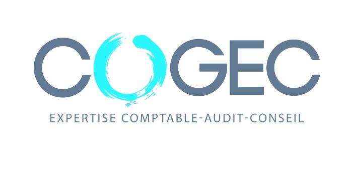 COGEC expertise comptable audit conseil