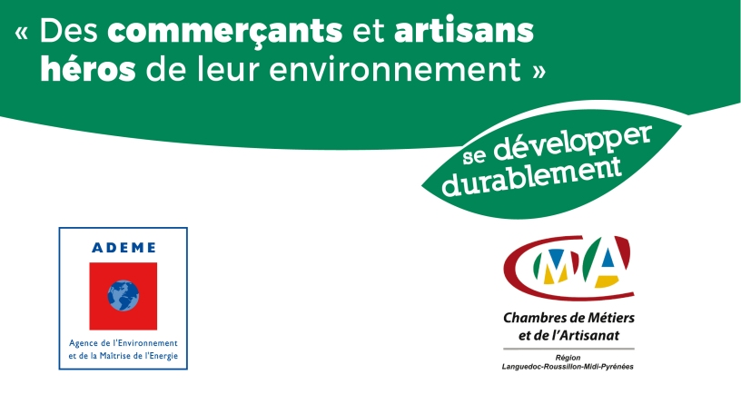 campardou artisans communication